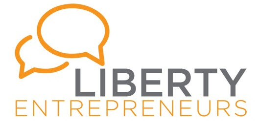 Liberty Entrepreneurs