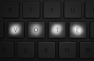 Pros and Cons of Internet Voting