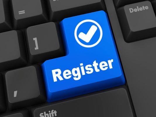 voterregisteronline