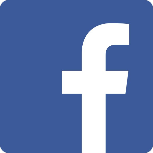 11d1c66a4d4 Follow us on Social Media - Follow My Vote