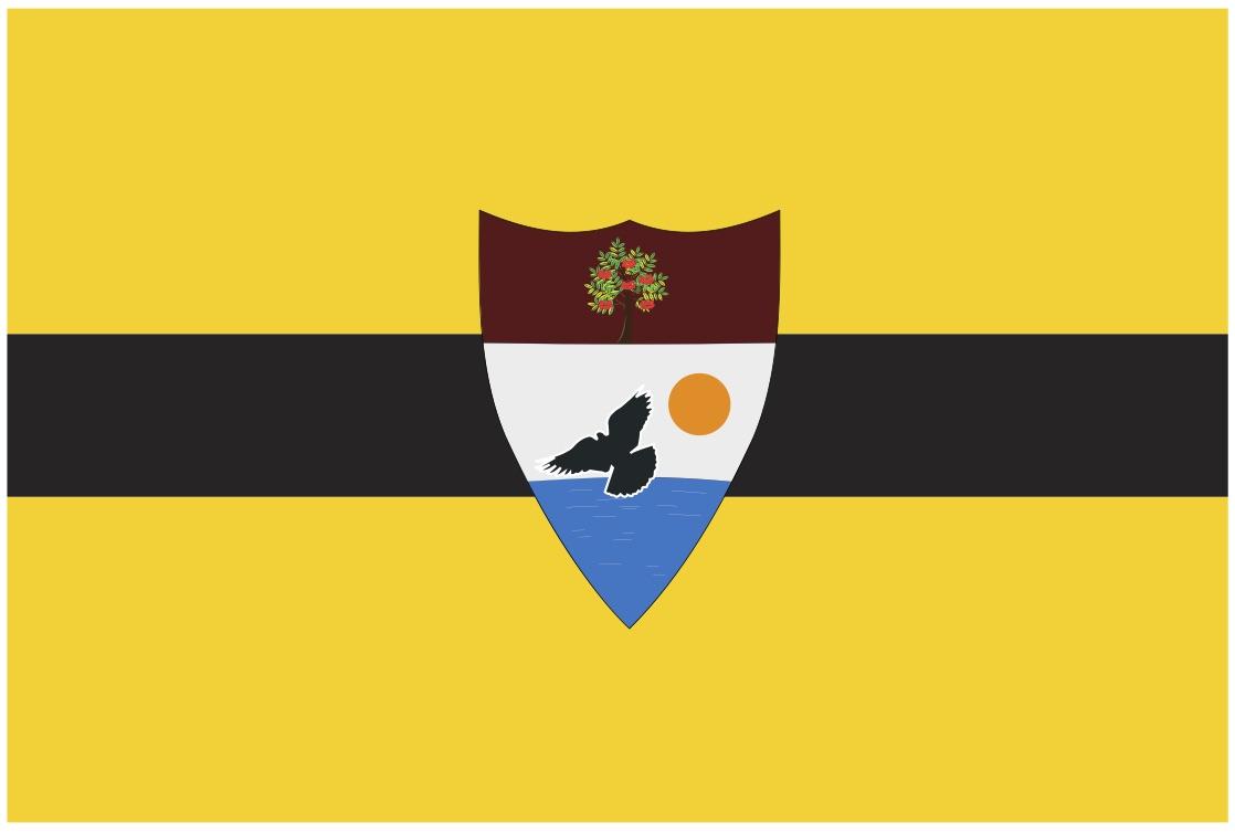 www.liberland.org