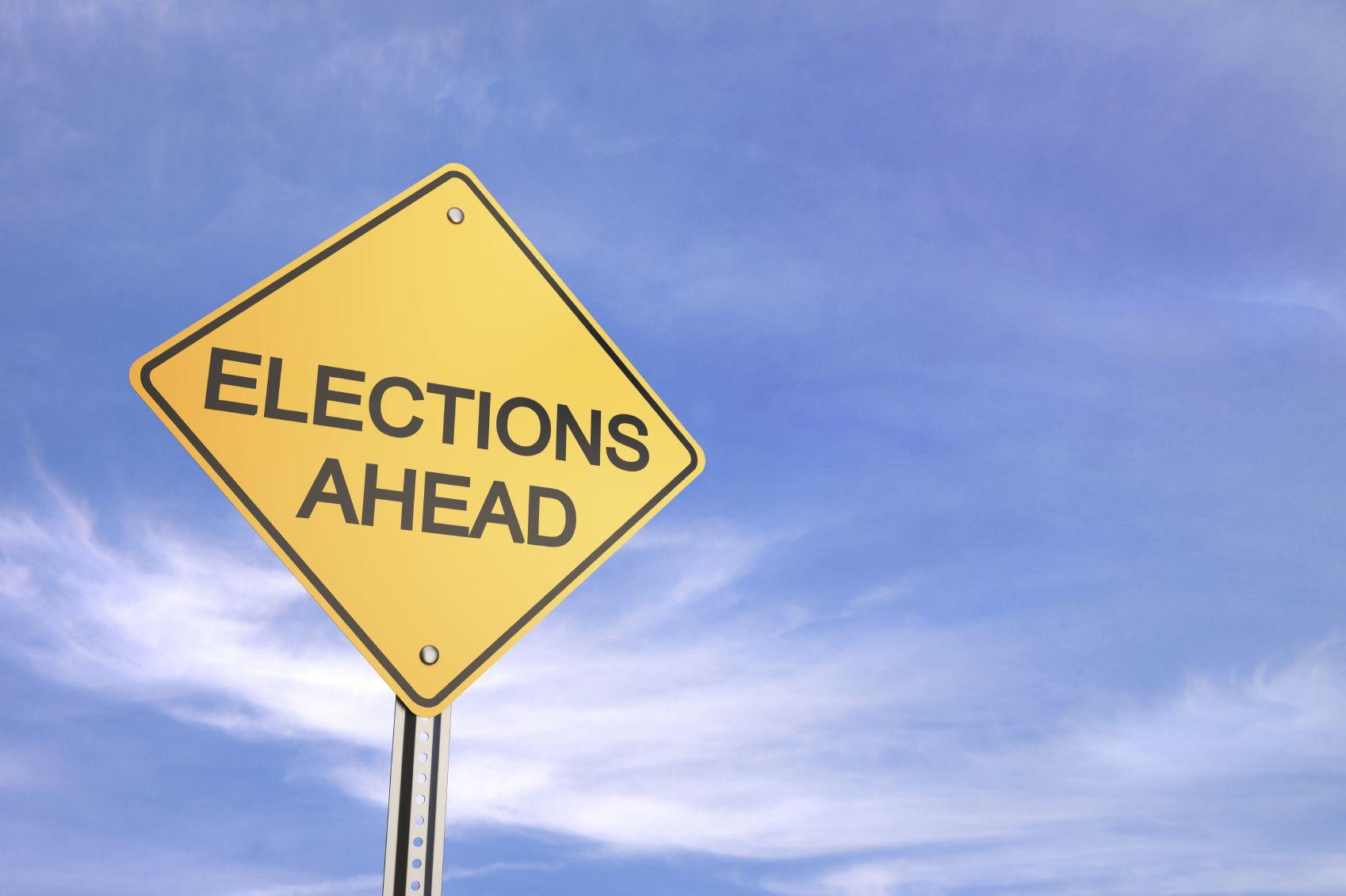 Vote More