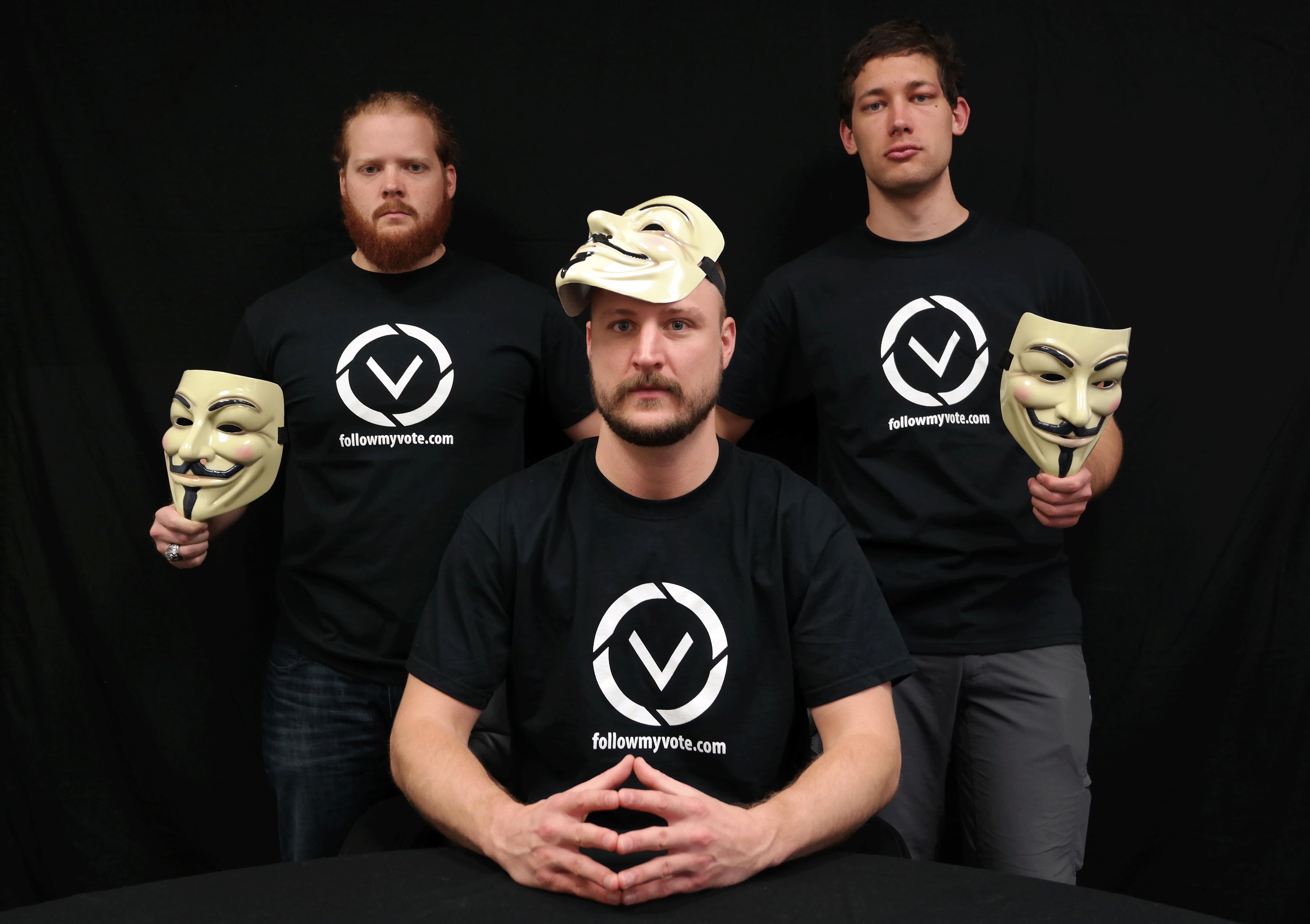 V-For-Vendetta-Follow-My-Vote-Team