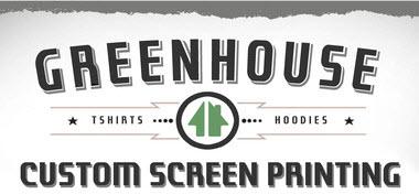 Greenhouse boardshop Blacksburg