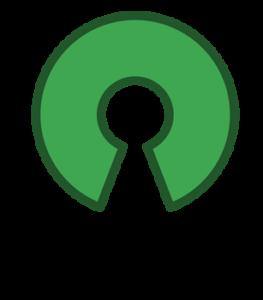Opensource initiative