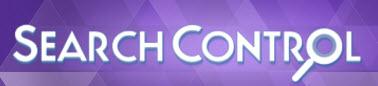 Search Control Marketing Agency