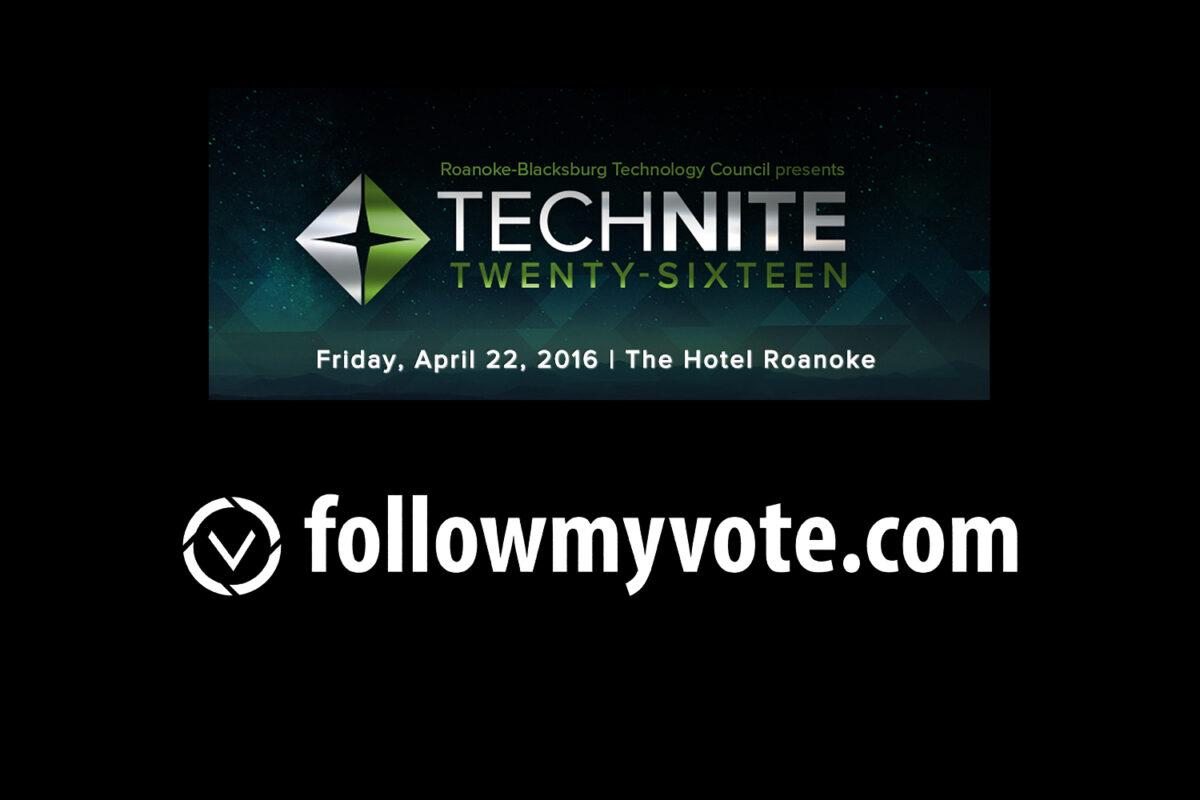 TechNite 2016