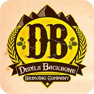 devilsbackbone logo