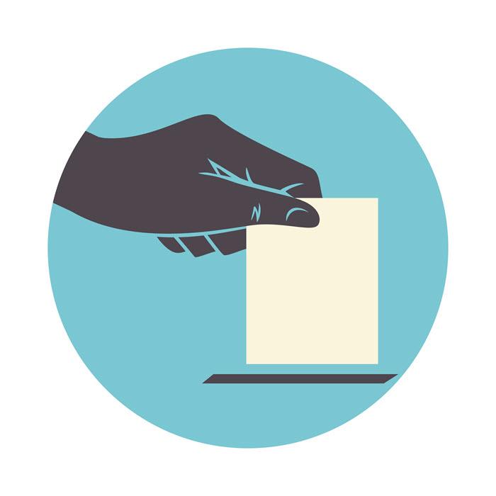 one-person-one-vote-follow-my-vote