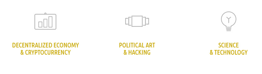 hackers-congress-website-image-follow-my-vote