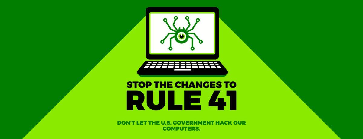 rule-41-follow-my-vote