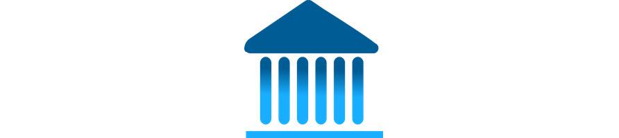 Blockchain bank 2017 - follow my vote