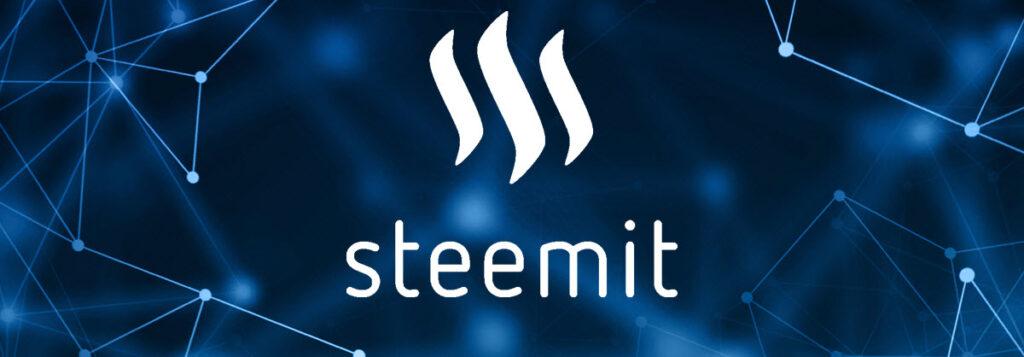 steemit in 2017