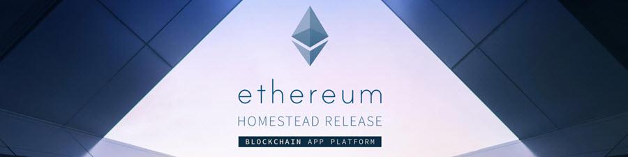 ethereum in 2017