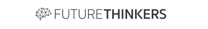 future thinkers logo