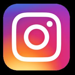 Follow-My-Vote-Instagram-Channel