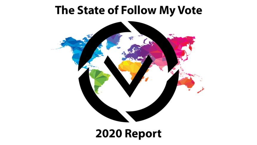 The-State-of-Follow-My-Vote-2020